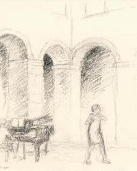flutes_concert_Chao_Wei